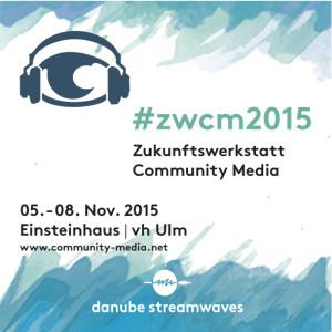 #zwcm2015_Flyer_v02_vorderseite